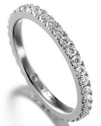 debeers engagement rings mix and match wedding rings what u0027s in for march saphire event group