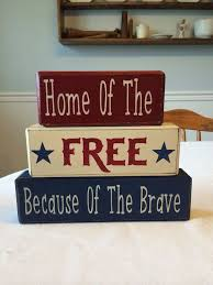 patriotic home decorations decoration americana decor inheritance americana decor innocence