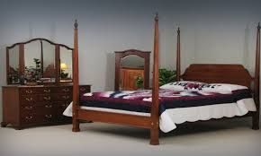 Colonial Style Decorating Ideas Home Spanish Style Decorating Ideas Simple Clever Furniture Colonial