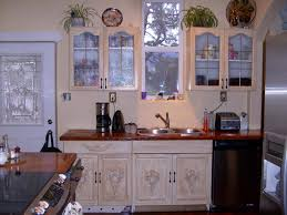 Hutch Kitchen Cabinets 28 Refurbished Kitchen Hutch Kitchen Cabinet Ideas Diy Diy