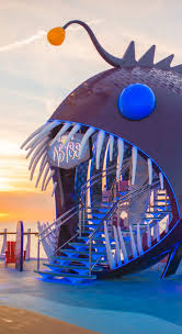 Royal Caribbean Harmony Of The Seas by 155 Best Royal Caribbean Cruises Images On Pinterest Royal