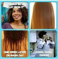 real people hair styles hair styles black hair black people black woman hair natural