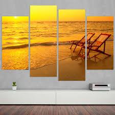 online get cheap scenery oil painting unique aliexpress com