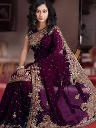 wedding dress maroon middle eastern wedding dresses matrimony prep