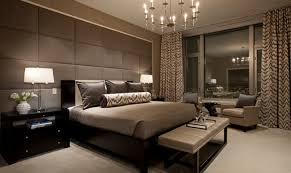 home bedroom ideas insurserviceonline