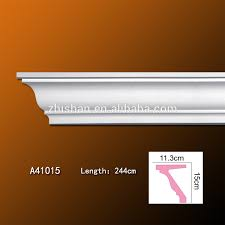 Flexible Cornice Exterior Cornice Exterior Cornice Suppliers And Manufacturers At
