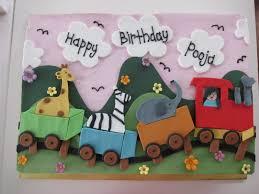 polkadots cupcake factory first birthday cake