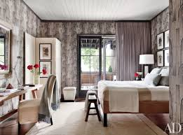 Bedroom Designs On A Dime Design On A Dime Bedroom Ideas