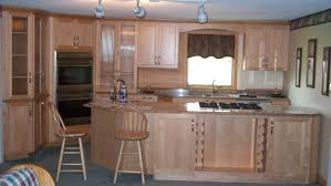 Kitchen Countertop Material by Awesome Kitchen Countertops Material Popular Home Design Gallery