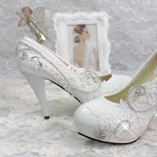 wedding shoes thick heel wedding shoes bridal shoes cheap wedding shoes online veaul
