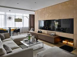 Styles Of Interior Design by Collection Of Interior Design Styles Nicks Decor Blog