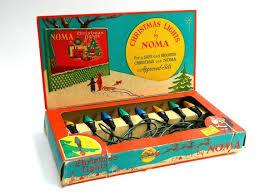 best 25 noma lights ideas on vintage
