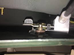 lexus rx300 no reverse 2001 lexus rx300 trunk door wont open 99 03 lexus rx300
