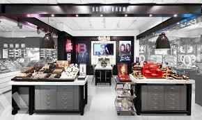 Shop In Shop Interior by Shop In Shop Concepts For Retail Industry Arno Group
