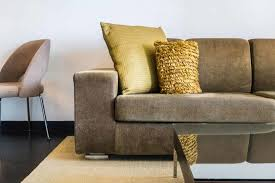 buy sofa 10 things to consider before buying a sofa sofa clinic