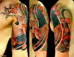 download tribal tattoo cover up ideas danielhuscroft com
