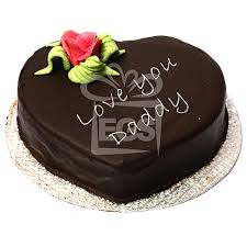 send other cities cake delivery gifts to pakistan with online