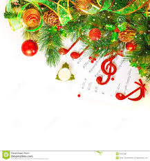 festive musical still life royalty free stock photography image