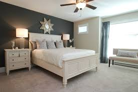Help With Interior Design by Custom Homes Ambstep Homes