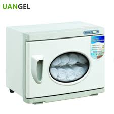 towel cabinet with uv sterilizer rtd 23a towel cabinet uv sterilizer warmer use in hotel beauty