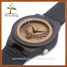 Wholesale Case Of 300 Pieces Men S Big Buck Wear - bulk watches custom logo bulk watches custom logo suppliers and