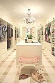 best images about garage closet creative organizing enviable closets from pinterest