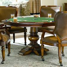 Pool Table Dining Table by Dining Table Poker Table Dining Table Uk Poker Tables And Chairs
