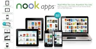 nook for android how to read nook books on pc mac android free reader