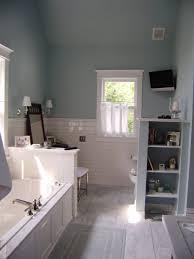 Bathtub Reglazing St Louis Mo by Bbb Business Profile Donahue Painting U0026 Refinishing