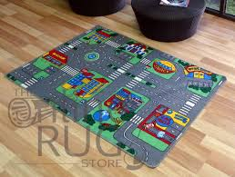 Large Kids Rug by Traffic The Online Rug Store