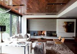 Great Decorating Ideas For Ceiling Design In Living Room - Ceiling design living room