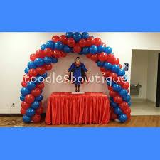 17 best balloon decor images on pinterest balloon balloons and