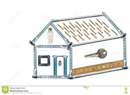 plans to build a house baby nursery mortgage to build house mortgage to build a house bc