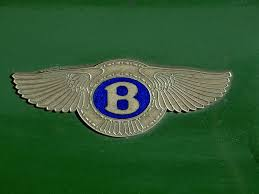 bentley logo wallpaper car logo gt bentley luxury car logo eagle eagle car logo car
