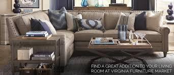 living room sets for sale online furniture living room sets rent to own living room furniture on