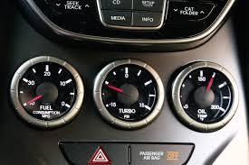 2013 hyundai genesis 2 0t specs review 2013 hyundai genesis coupe 3 8 track m t 2 0t r spec