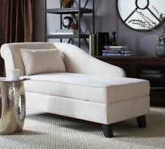 Chaise Lounge Leather Sofa Leather Chaise Lounge Chair Beautiful Living Roomwhite