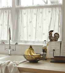 Tier Curtains Kitchen by Heritage Lace Bee Curtains Panels Tiers Door Panels And