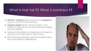 hair fall causes prevention and cure what is hair fall what