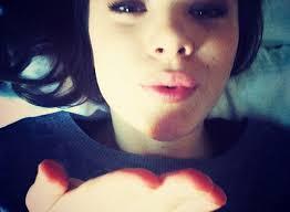 hailee steinfeld 7 wallpapers hailee steinfeld cutest selfies ever on internet u2013 hailee