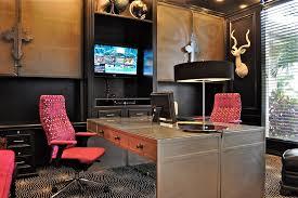 Cool Office Desks Interior Design Unique Office Desks With Coolest Desks And