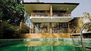 house design pictures nepal 100 house design pictures in nepal 23 all time popular