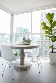 high rise kitchen table 13 best kitchen images on pinterest home ideas cleaning and