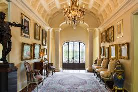 House Design Styles List 15 Home Design Styles To Motivate A Makeover Wsj