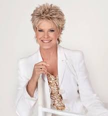 melanie from days of our lives hairstyles 64 best dool s hair images on pinterest hairdos hair cut and