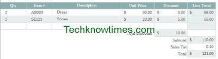 Sales Order Form Template Excel Sales Order Form Template Excel
