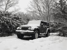 jeep snow meme jeep gifs tenor