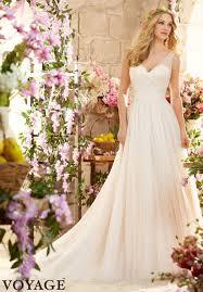 mori bridal mori voyage wedding dresses style 6805 6805 625 00