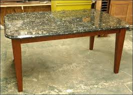 iron horse table base kitchen table bases full size of dining room bases in wood table
