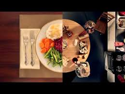 luke grakal safeway vons thanksgiving commercial